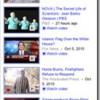 Google News predstavio Spotlight Video sekciju
