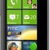 Microsoft predstavio svoj novi mobilni operativni sistem Windows Phone 7