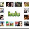 Hulu početkom naredne godine izlazi na burzu