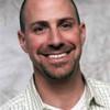 Bivši direktor Skype-a Josh Silverman prešao u Greylock Partners