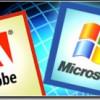Microsoft odbacio navode da kupuje kompaniju Adobe