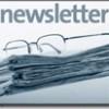 Zbog čega niko ne čita vaš E-mail Newsletter?