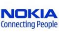 Nokia planira da otpusti 1800 radnika diljem svijeta