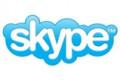 Neke Skype mogućnosti korisne za ličnu i poslovnu primenu
