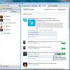 Izašao Skype 5.0 sa ozbiljnom Facebook integracijom