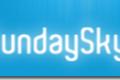 Nove investicije u SundaySky koji automatski pretvara web sadržaj u video