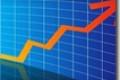 Korišćenje Google AdWords Segments za povećanje zarade