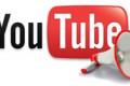 Kako postići najbolje rezultate sa YouTube marketingom