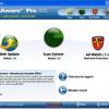 Najbolji antivirus softver za 2011 godinu