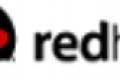 Red Hat stekao platformu Makara za Cloud implementaciju aplikacija