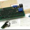 Računar Apple-1 prodat talijanskom kolekcionaru za 210 tisuća dolara