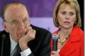 Špekulacije oko spajanje Yahoo-a i News Corp