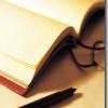 Koristite osobnost za kvalitetnije pisanje