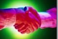 Osnovni zahtjevi upravljanja društvenim odnosima sa klijentima