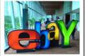 eBay Mobile 2.0 omogućava kupovinu, prodaju i barkod skeniranje sve u jednoj aplikaciji