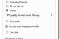 Microsoft-ov Docs.com sada podržava dijeljenje unutar Facebook grupa
