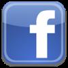 """Facebook u ponedeljak predstavlja projekt Titan poznat i kao """"Gmail ubojica"""""""