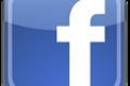 Kako da sa Facebook-a eksportujete e-mail adrese svojih prijatelja