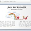 Google objavio ilustrovanu knjigu o osnovama Web-a