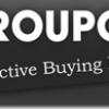 Google kupio Groupon za 2,5 milijarde dolara