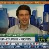 Google u razgovorima oko kupovine Groupon-a po ceni od preko 3 milijarde dolara