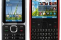 Nokia predstavila svoja dva nova modela