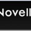 Attachmate Corporation kupuje kompaniju Novell za 2,2 milijarde dolara