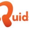 Amazon kupio Quidsi za 545 milijuna dolara