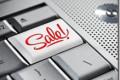 Black Friday imao povećanje online prodaje od 15,9%