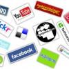 Izgradnja modela za predviđanje uspeha na društvenim medijima