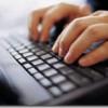Kakve su posljedice na tražilicama za kopirani sadržaj?