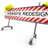 5 stvari na koje treba paziti prilikom redizajna web sajta