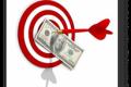 SEO i zadovoljstvo korisnika za uspešan online marketing