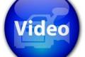 Osnovni elementi za izgradnju kvalitetnog web videa