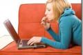 Zaradite novac bloganjem od kuće