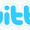 Twitter sada vredi 3,7 milijardi dolara