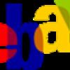 eBay kupio tvrtku za razvoj mobilnih aplikacija Critical Path Software