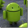 Za samo 2 meseca broj Android aplikacija udvostručen