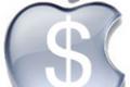 Apple bi od najma videa preko iTunes-a mogao da zarađuje milijardu dolara do 2015
