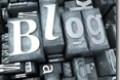 6 alata sa kojima ćete vrlo lako i vi započeti blogati