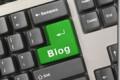 Elementi za efikasnije poslovno bloganje