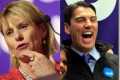 AOL želi da se udruži sa Yahoo-om