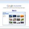 Novi Google proizvod za online pohranu podataka Cloud Picker