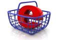 Šta potencijalni kupci očekuju od online prodavaca