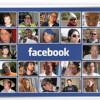 Kako iskoristiti Facebook za svoje online poslovanje
