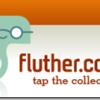 Twitter kupio novo osoblje iz Fluther-a