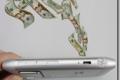 Google stekao tvrtku za mobilno plaćanje Zetawire