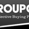 Groupon podiže 950 milijuna dolara investicija