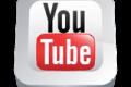 Kako dovesti promet sa YouTube-a