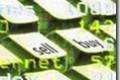 Zarada na Internetu sa online trgovanjem
